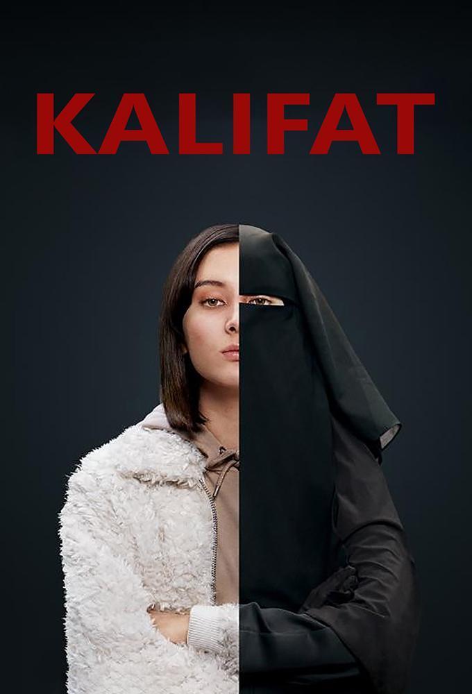 SERIES-KALIFAT-SISTERSANDTHECITY