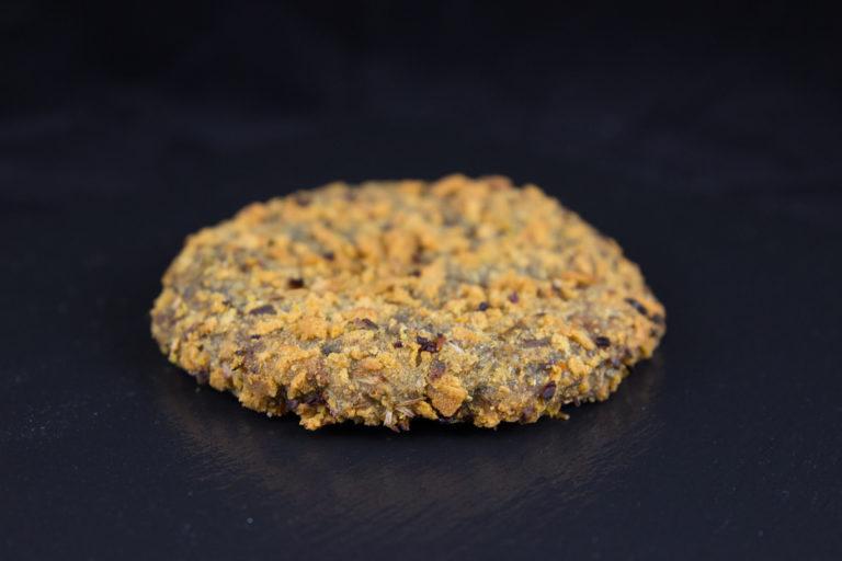 veganomania-green-meat