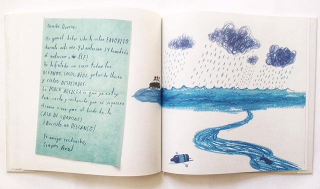 el-dia-que-los-crayones-renunciaron-kids-book