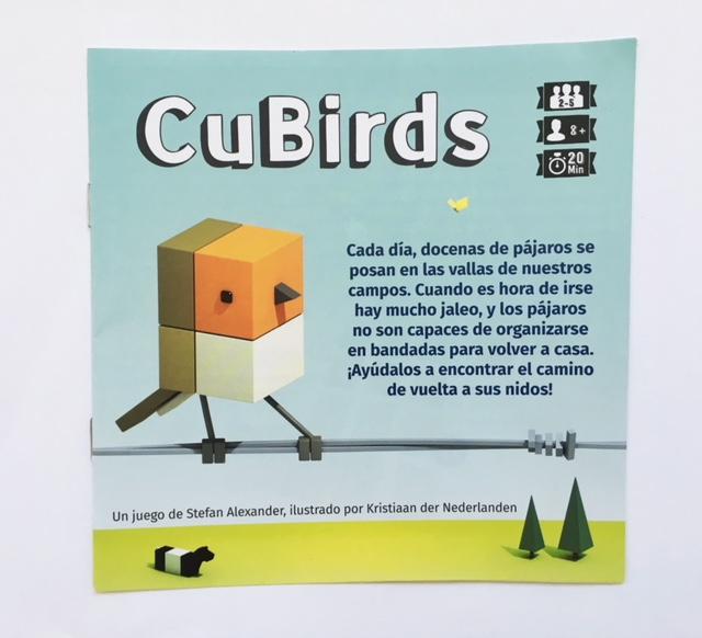 cubirds-juego-kids-sistersandthecity