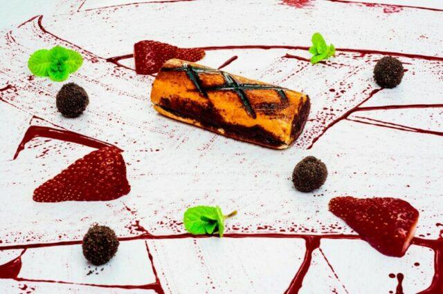 txoko-getaria-rulo-chocolate-parrilla
