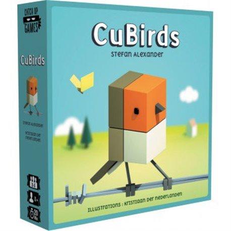 CUBIRDS-JUEGOS-KIDS