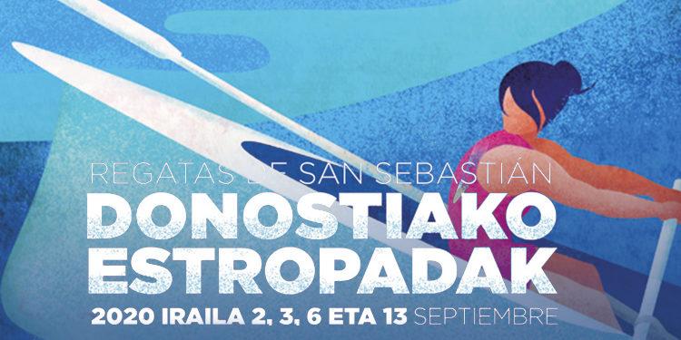 regatas-de-la-concha-estropadak-2020