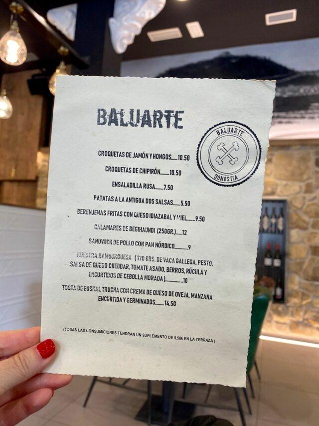 BALUARTE-DONOSTIA-SISTERSANDTHECITY