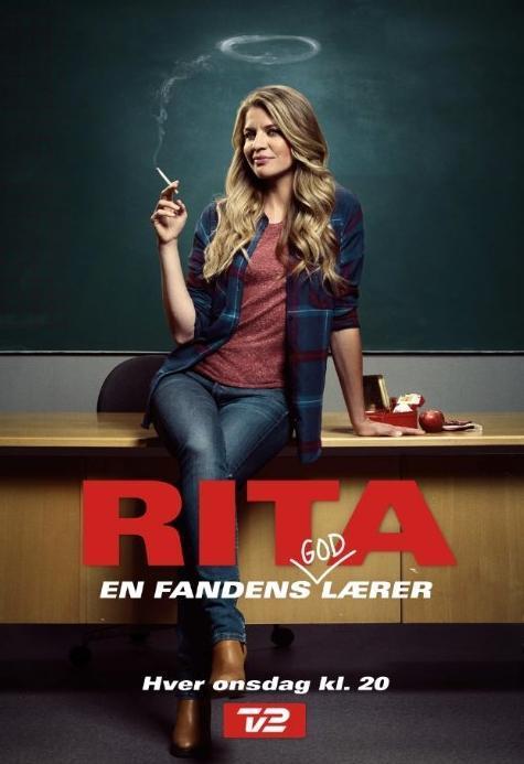 rita_tv_series-sistersandthecity