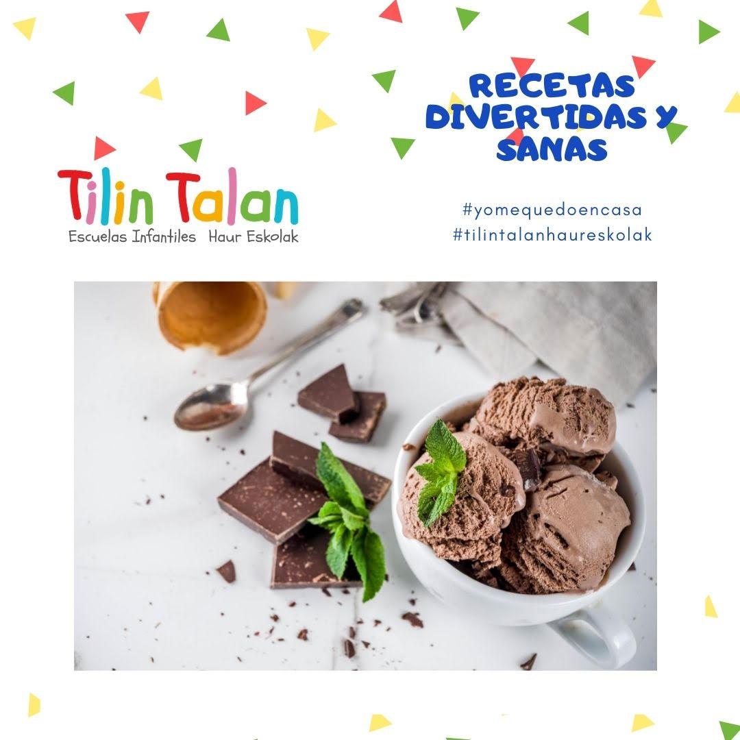 receta-helado-tilin-talan