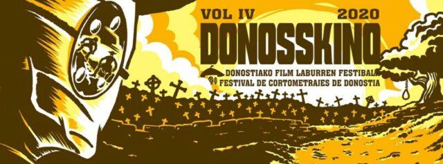 DONOSSKINO-FESTIVAL-CORTOMETRAJES-DONOSTIA
