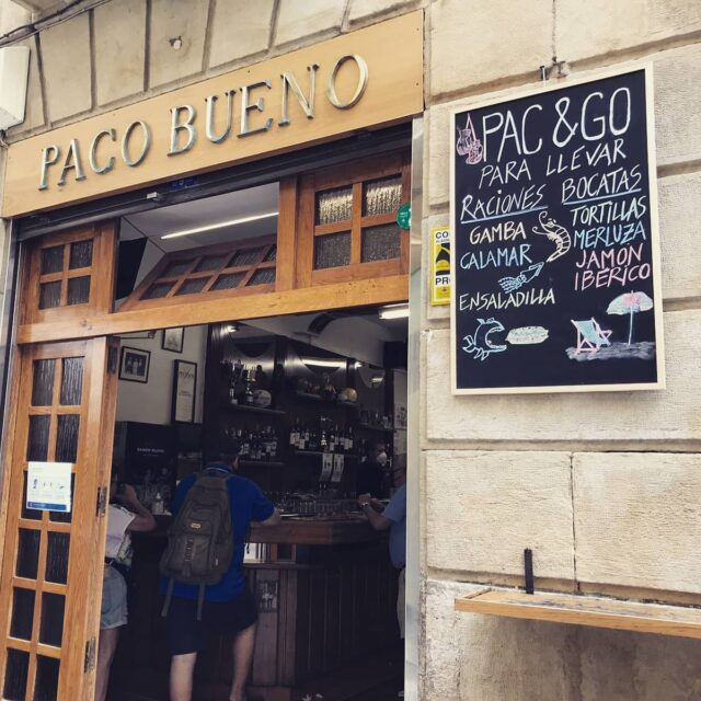 clasicos-in-the-city-paco-bueno