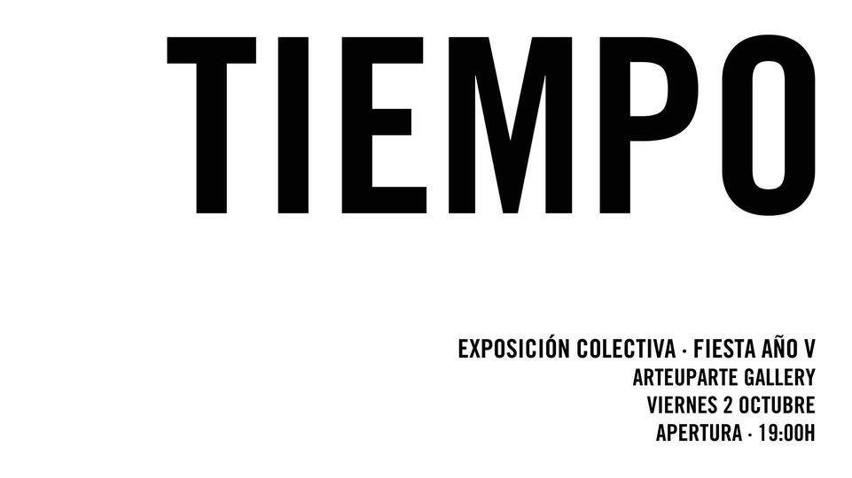 arteuparte-fiesta-expo-colectiva-v-años