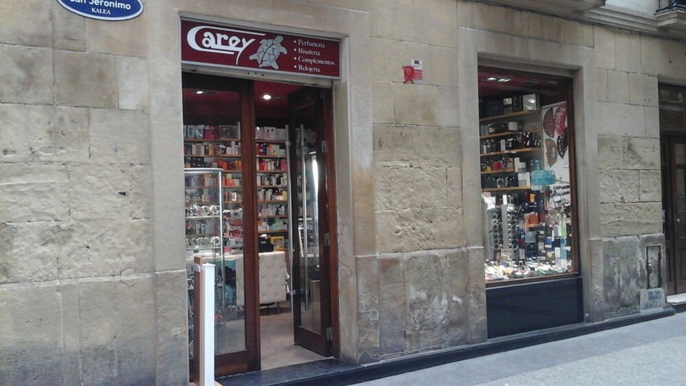 clasicos-in-the-city-carey