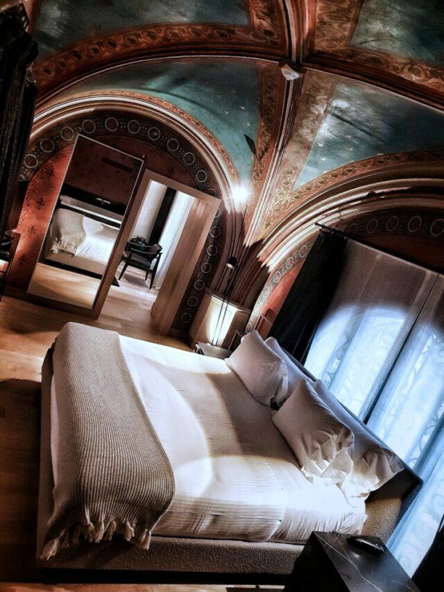sukaldean-hotel-zenit-convento-san-martin-sistersandthecity