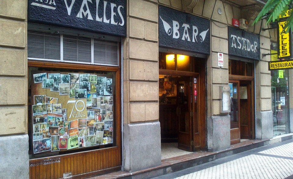 clasicos-in-the-city-valles