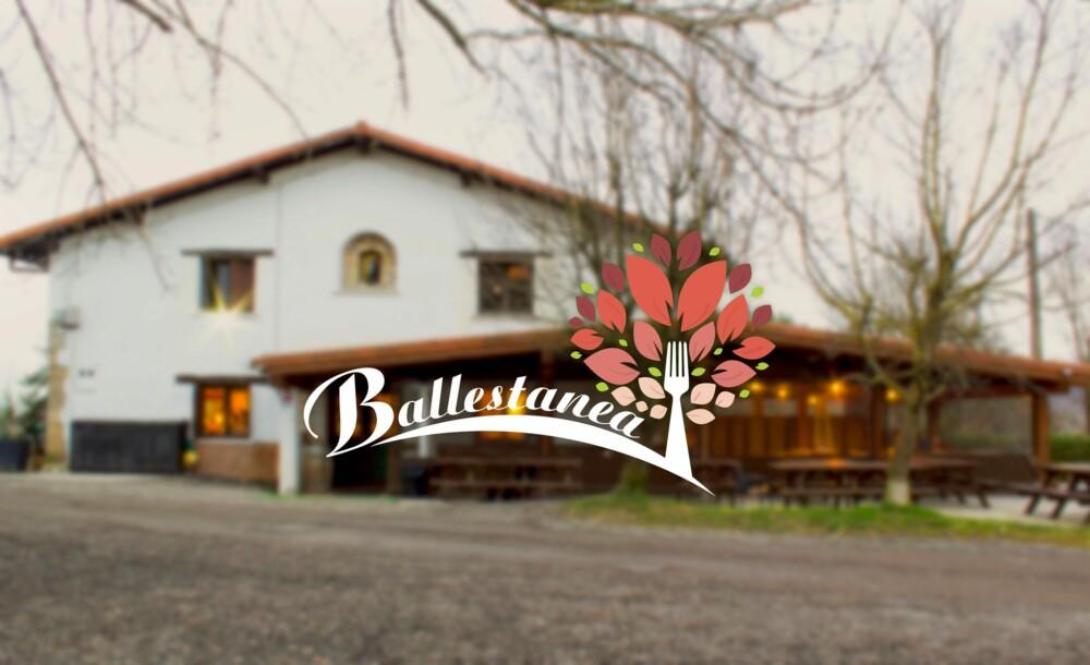 ballestenea-sistersandthecity