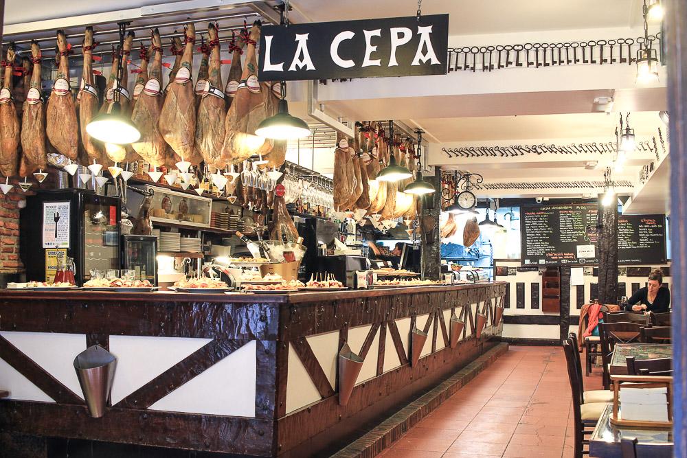 clasicos-in-the-city-la-cepa