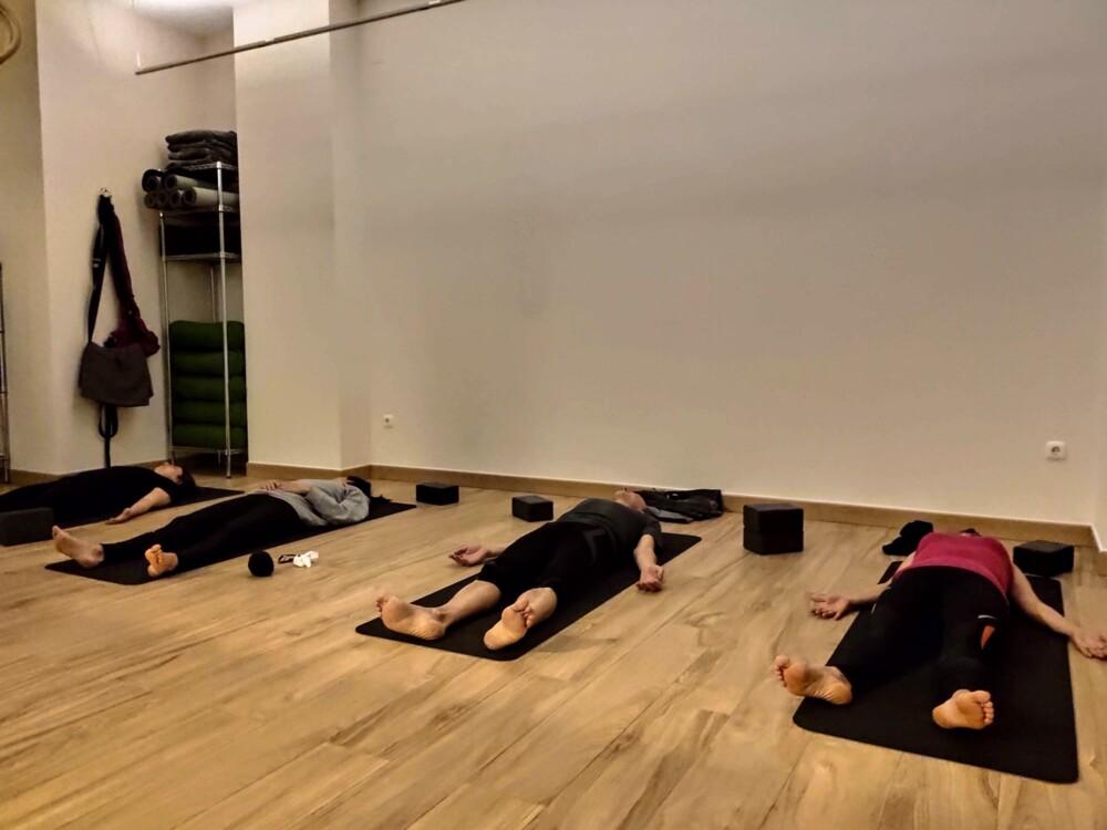 yoga-riberas