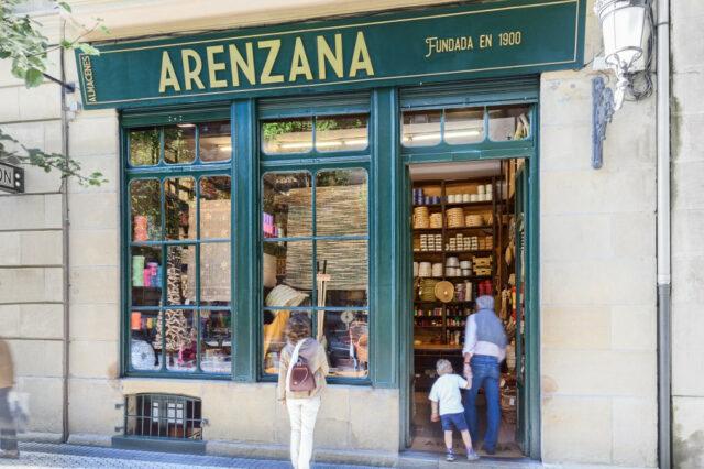 clasicos-in-the-city-arenzana