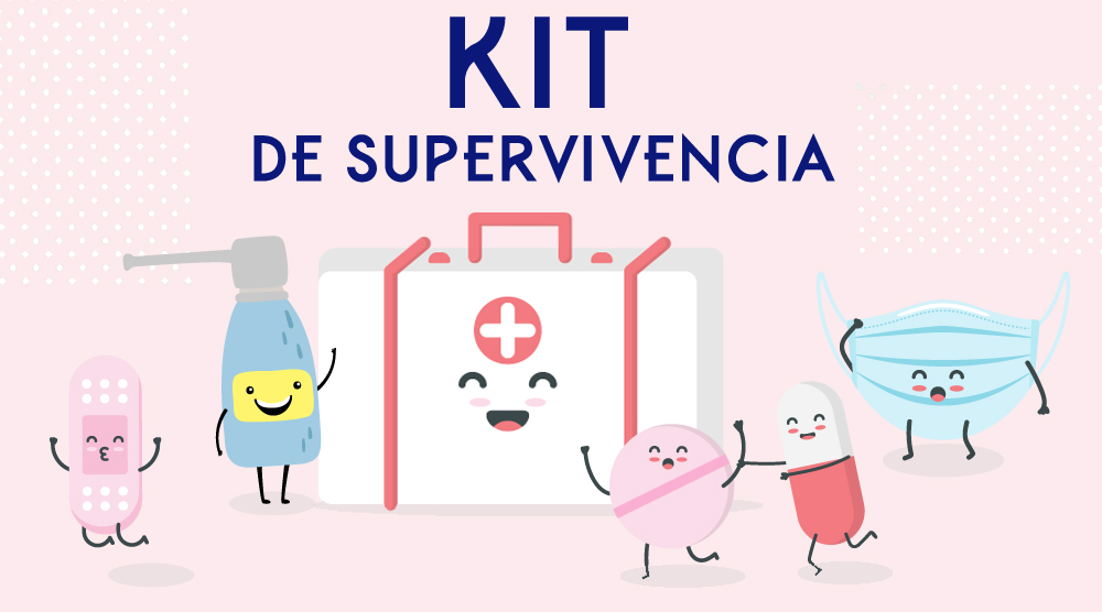 kit-de-supervivencia-guia-sobrevivir-68-ssiff