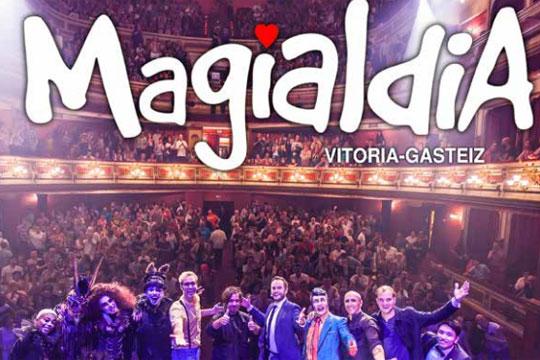 Magialdia2020