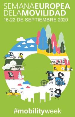 semana-europea-movilidad-donostia
