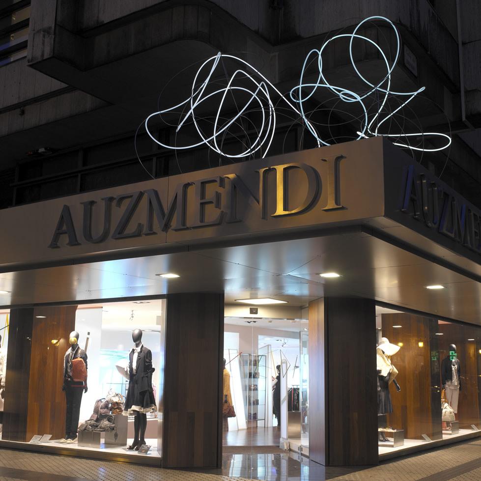 clasicos-in-the-city-AUZMENDI