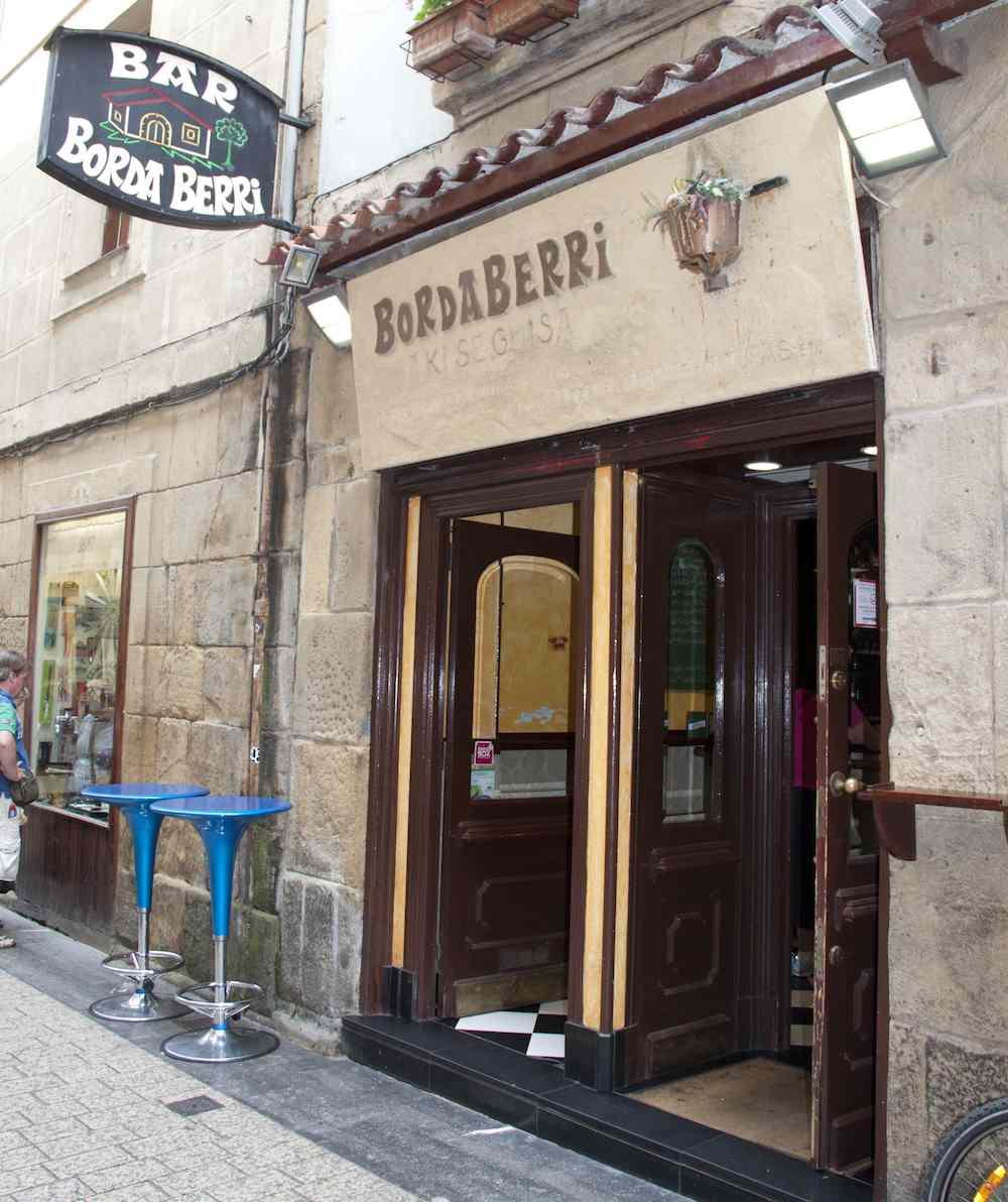 clasicos-in-the-city-BORDABERRI