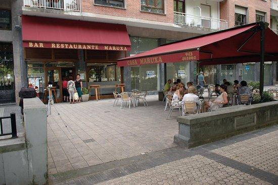 clasicos-in-the-city-casa-maruxa