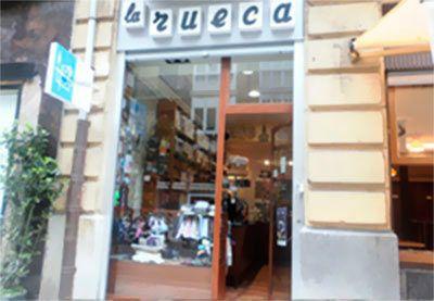 clasicos-in-the-city-la-rueca