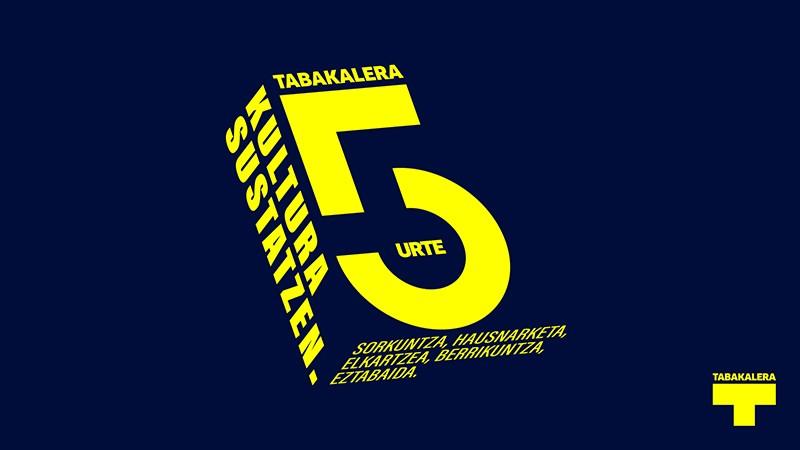5-aniversario-tabakalera