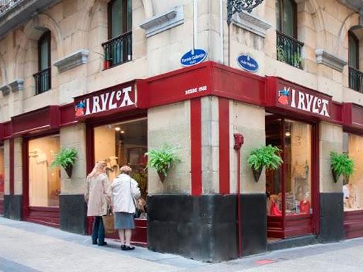 clasicos-in-the-city-irulea