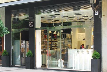 clasicos-in-the-city-la-casa-del-cafe