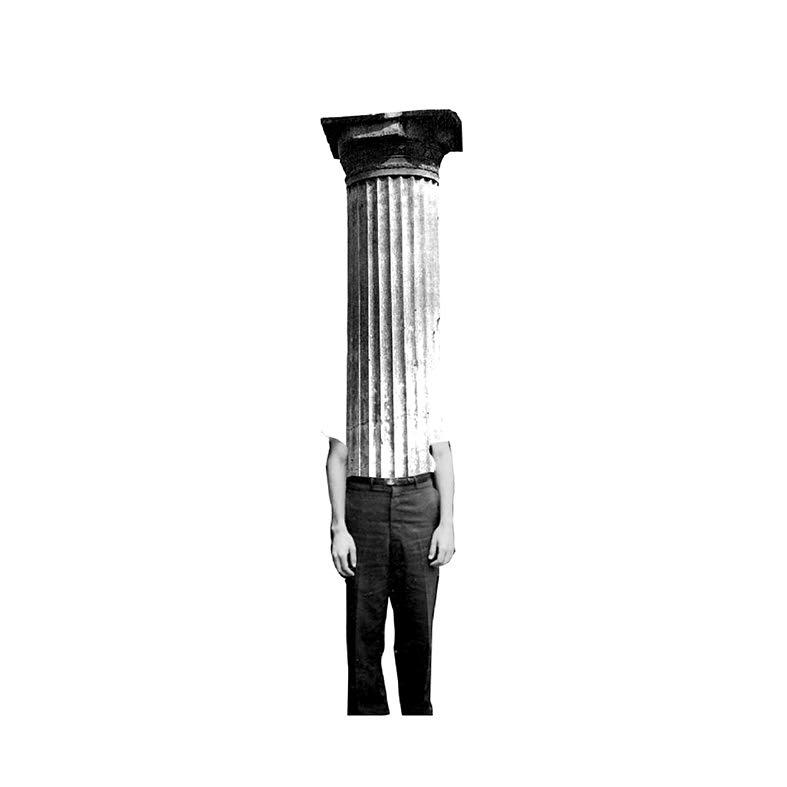 day-4-68-ssiff-zinemaldia-ARTEUPARTE