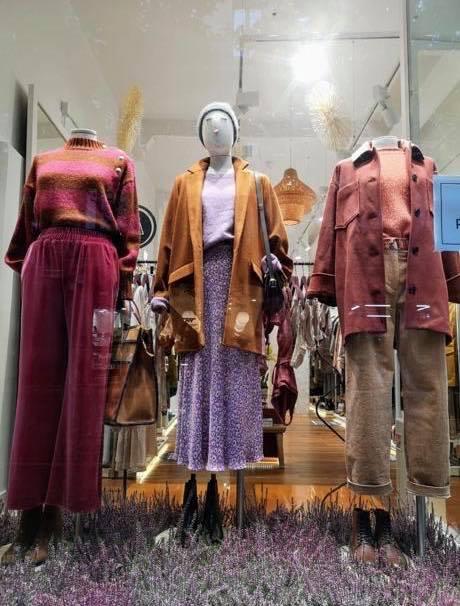 minuk-donostia-tiendas-noviembre