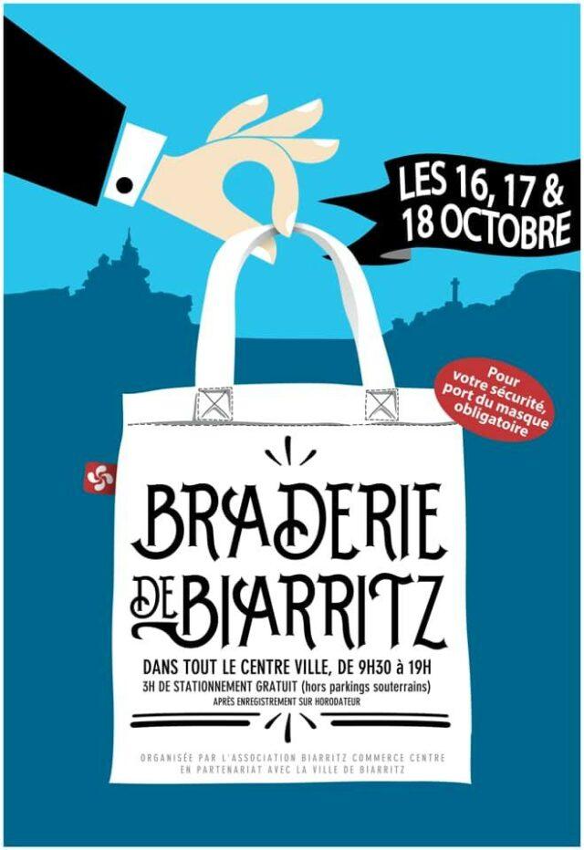 braderie-biarritz