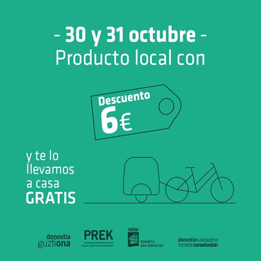 dia-producto-local