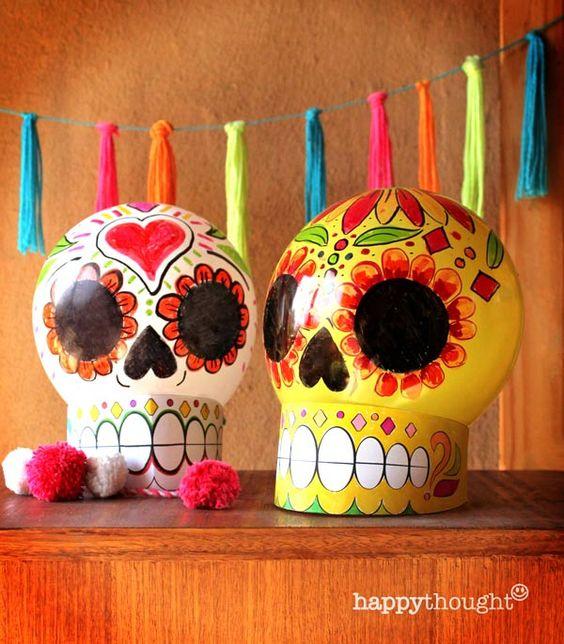 ideas-gau-beltza-halloween-kids