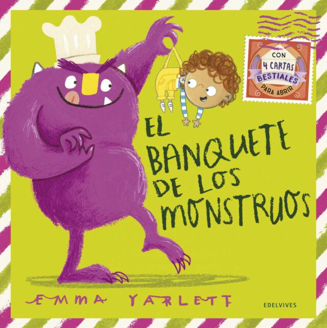 LIBROS-KIDS-EL-BANQUETE-DE-LOS-MONSTRUOS