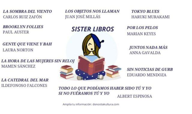 libros-recomendados-bibliotecas-sistersandthecity
