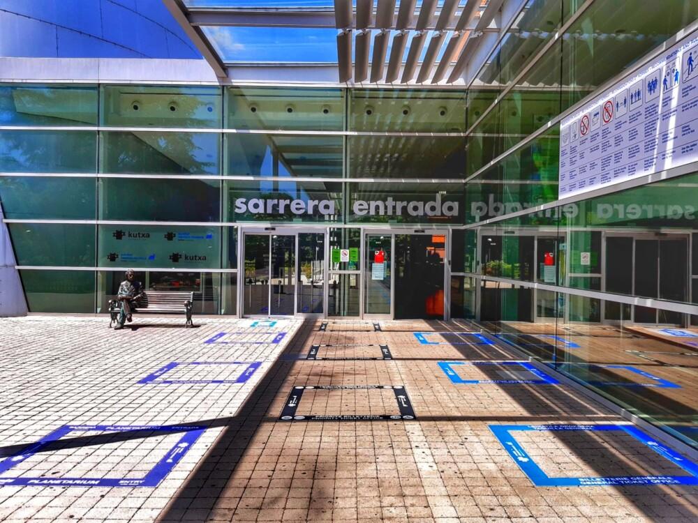 Eureka_Zientiza_Museoa-TARIFAS-DESCUENTO