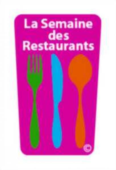Semaine-des-restaurants-biarritz