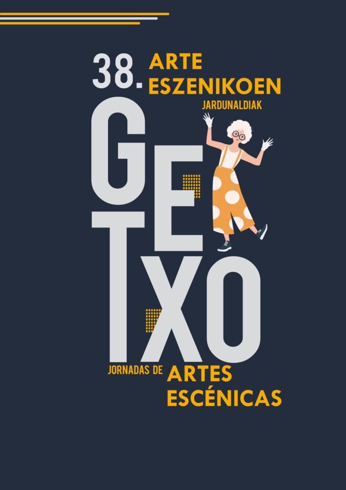 getxo-artes-escenicas
