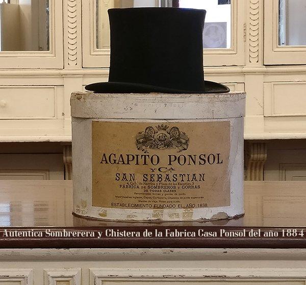 clasicos-in-the-city-casa-ponsol