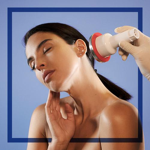 beauty-time-tratamiento-facial