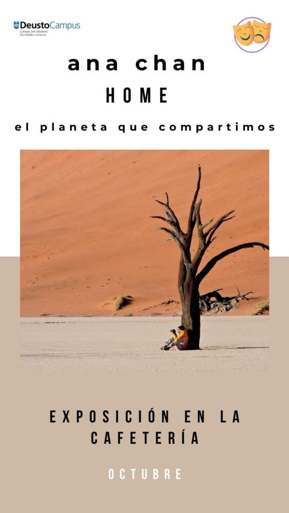 HOME-EL-PLANETA-QUE-COMPARTIMOS