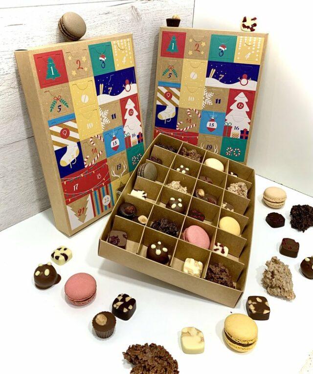 calendario-adviento-chocolate