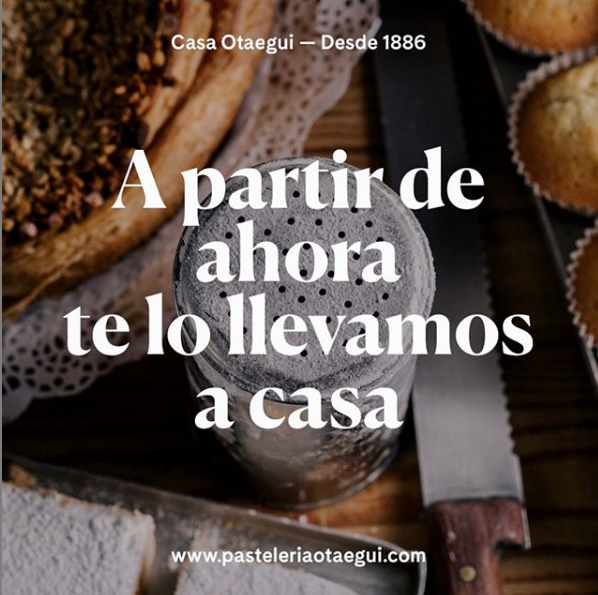 otaegui-take-away-delivery-donostia