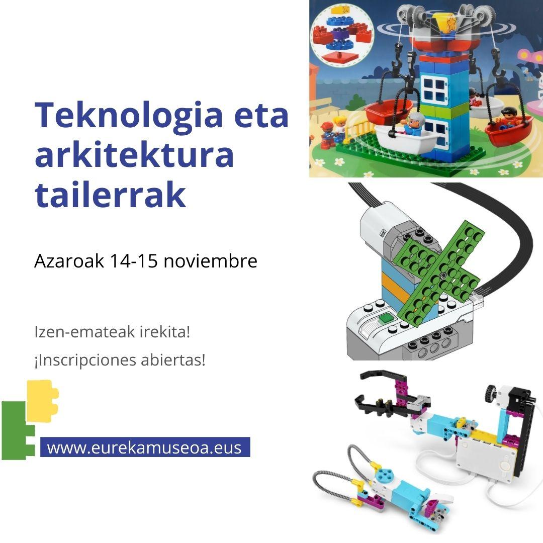 talleres-kids-eureka