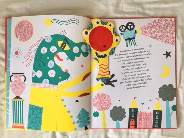 monstruos-libro-kids