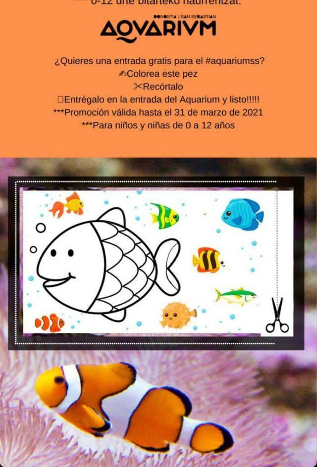 entrada-gratuita-aquarium