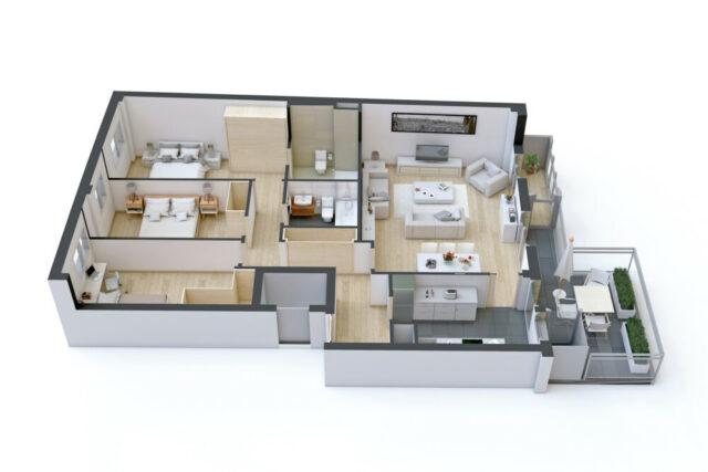 ugartondo-pisos-usurbil-sistersandthecity