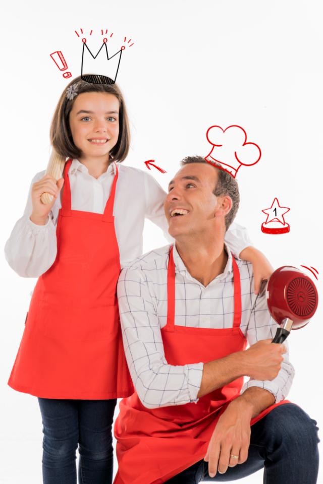 eroski-concurso-familia-chef-sistersandthecity